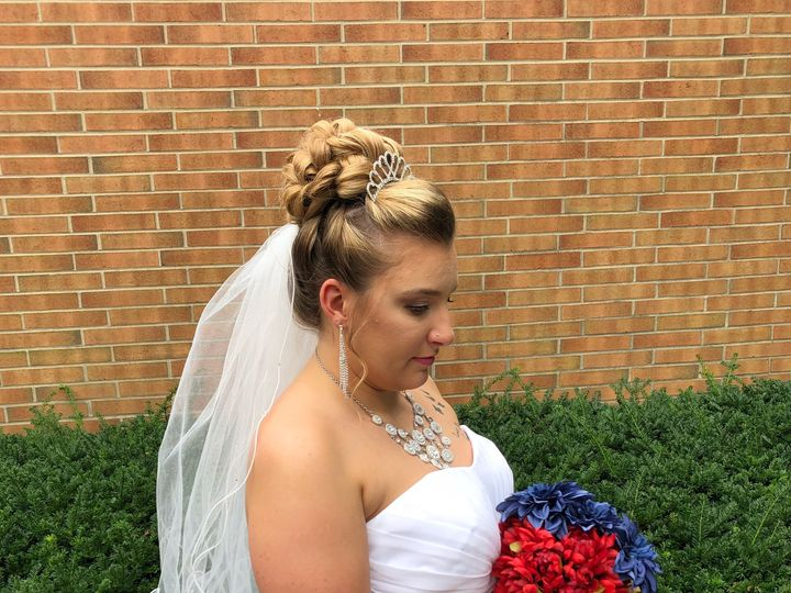 Tmx Img 0402 51 938957 Harrisburg, Pennsylvania wedding beauty