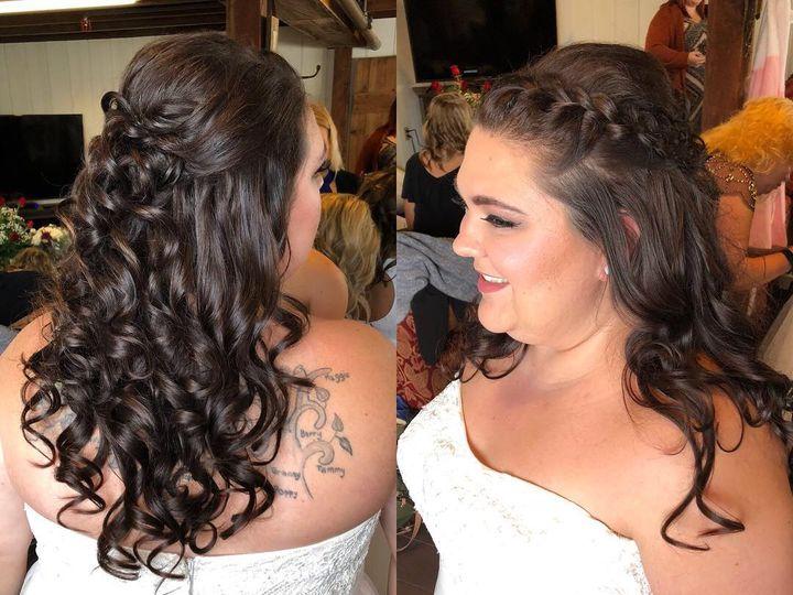 Tmx Img 1008 51 938957 Harrisburg, Pennsylvania wedding beauty