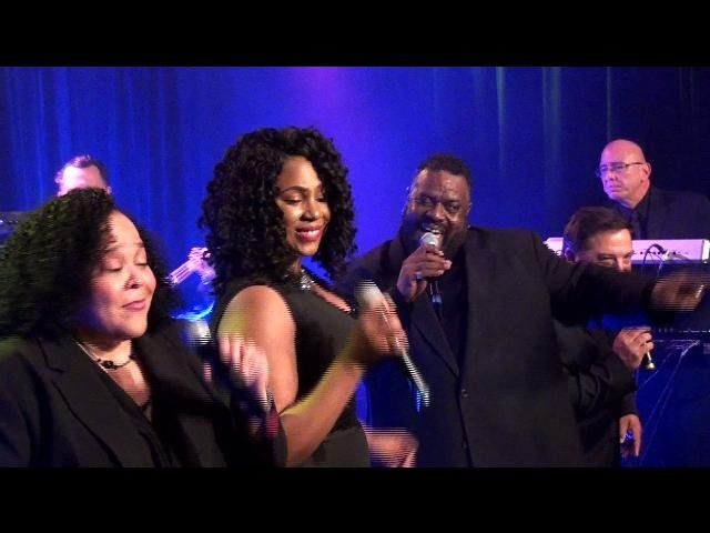 Tmx 2016 Vocalists4 51 48957 157533916737216 Scotch Plains, NJ wedding band
