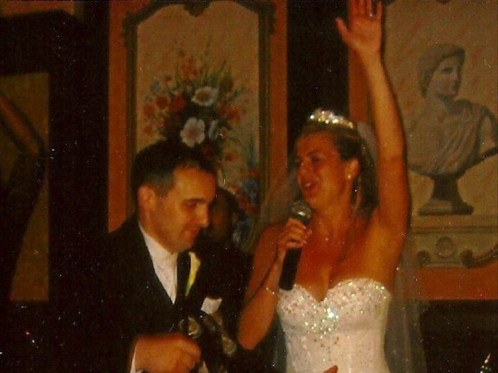 Tmx Anna Pace 8 09 Bride0004 51 48957 157533815251316 Scotch Plains, NJ wedding band