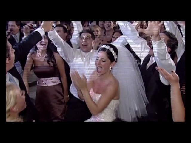 Tmx Crowd 3 2014 Web Video V4 51 48957 157533939237915 Scotch Plains, NJ wedding band
