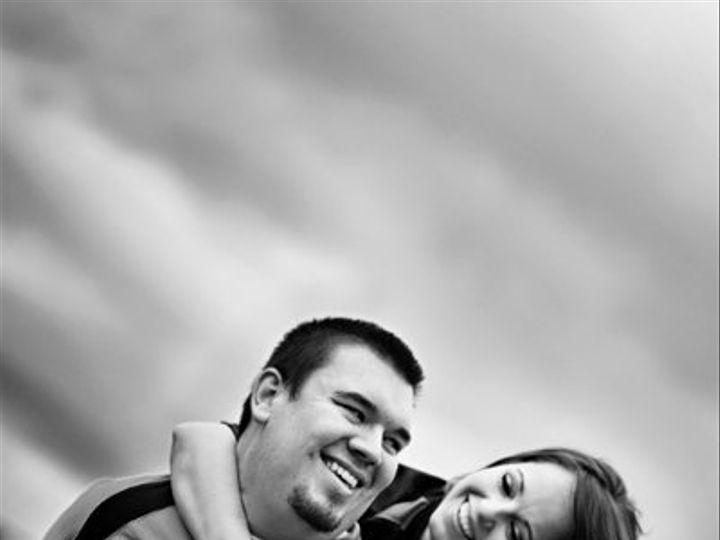 Tmx 1265937843157 New005 Moorhead wedding photography