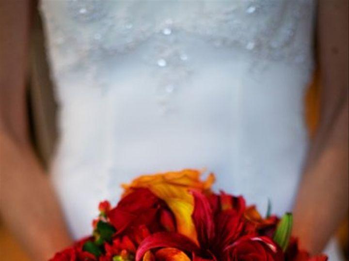 Tmx 1265937849719 New008 Moorhead wedding photography