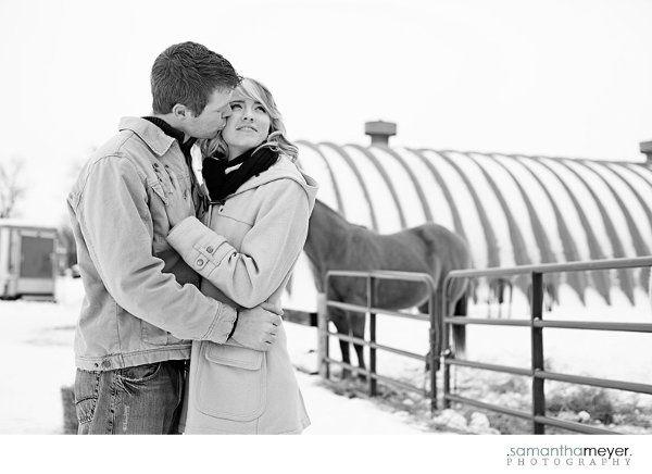 Tmx 1265937885219 Glasow05 Moorhead wedding photography