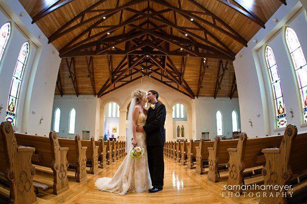 Tmx 1265937928938 8L3X1546 Moorhead wedding photography