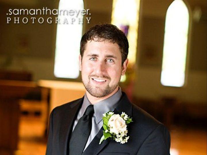 Tmx 1265937931923 8L3X1596 Moorhead wedding photography