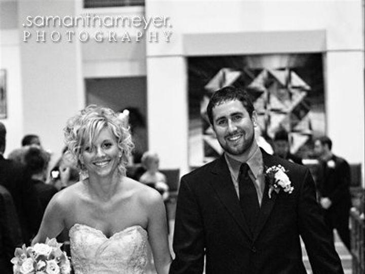 Tmx 1265937933938 8L3X2182 Moorhead wedding photography