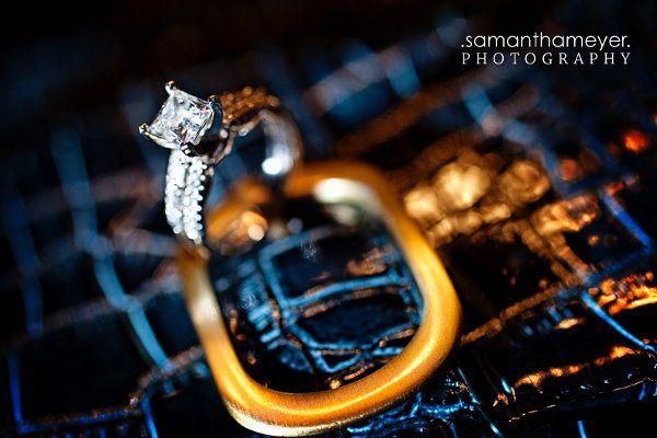 Tmx 1265938626079 IMG7750web Moorhead wedding photography
