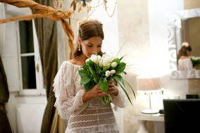 Pacifico Wedding Planner