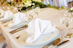 Pebbles Catering & Event Design