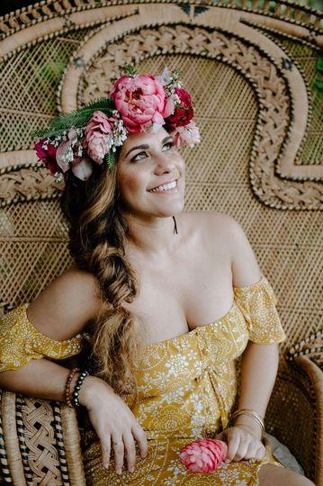 Oahu photoshoot