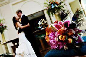Bridal Styles by Adrienne