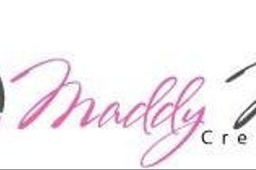 Maddy Moo Creations