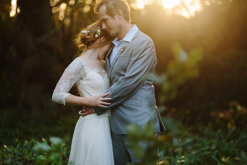 picturist cape town wedding photographer 600 51 1069957 1559705940