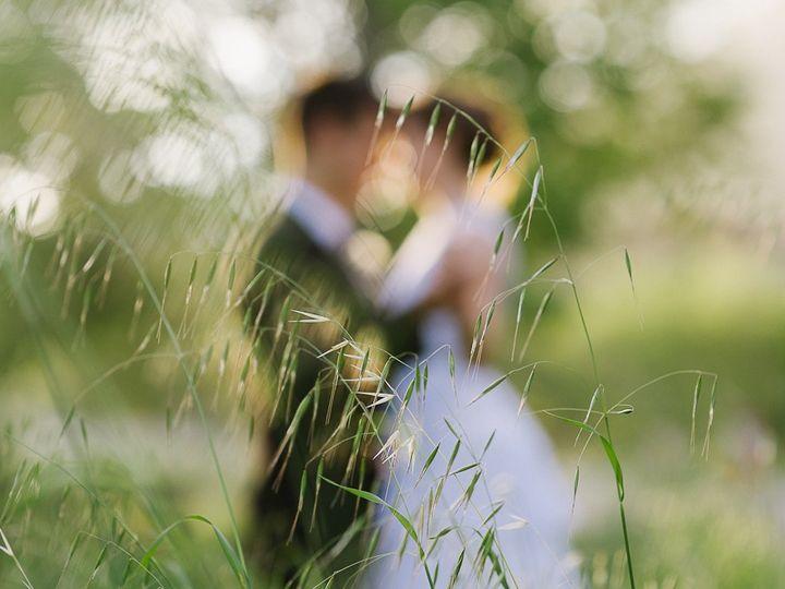 Tmx Ak Picturist 135 51 1069957 1559705909 Aptos, CA wedding photography