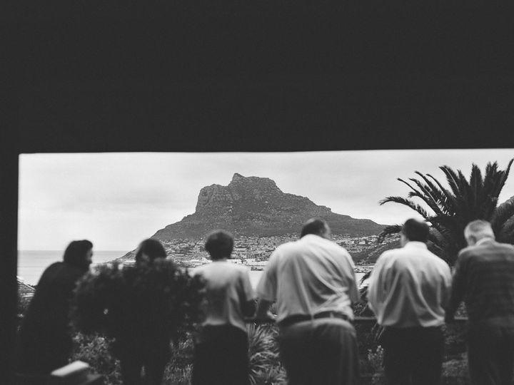Tmx Picturist Cape Town Wedding Photographer 206 51 1069957 1559705927 Aptos, CA wedding photography