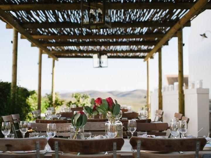 Tmx Picturist Cape Town Wedding Photographer 216 51 1069957 1559705927 Aptos, CA wedding photography