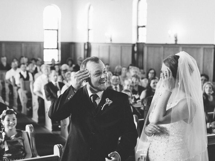 Tmx Picturist Cape Town Wedding Photographer 222 51 1069957 1559705927 Aptos, CA wedding photography