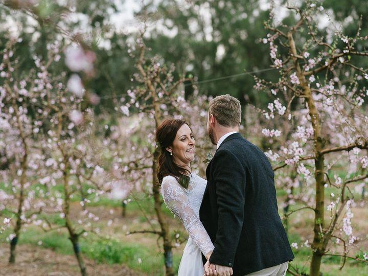 Tmx Picturist Cape Town Wedding Photographer 237 51 1069957 1559705932 Aptos, CA wedding photography