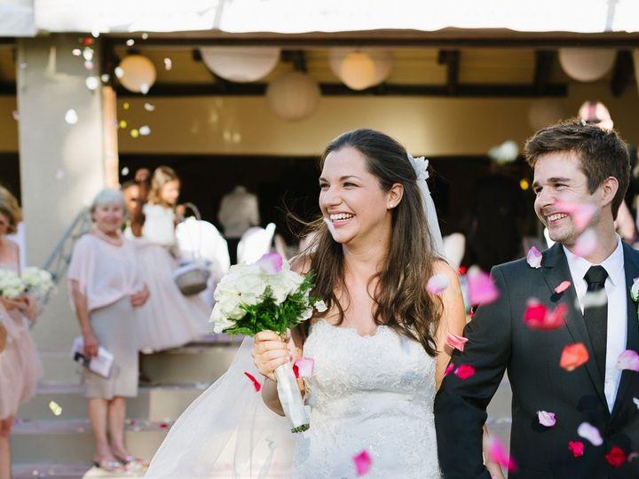 Tmx Picturist Cape Town Wedding Photographer 324 51 1069957 1559705931 Aptos, CA wedding photography