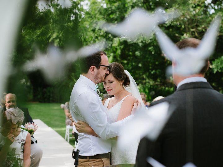 Tmx Picturist Cape Town Wedding Photographer 363 51 1069957 1559705936 Aptos, CA wedding photography