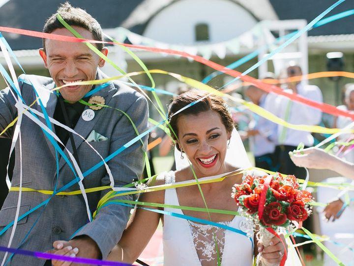Tmx Picturist Cape Town Wedding Photographer 365 51 1069957 1559705935 Aptos, CA wedding photography