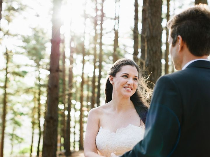 Tmx Picturist Cape Town Wedding Photographer 390 51 1069957 1559705933 Aptos, CA wedding photography