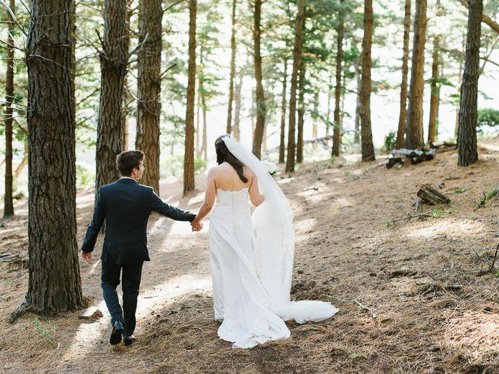 Tmx Picturist Cape Town Wedding Photographer 406 51 1069957 1559705939 Aptos, CA wedding photography