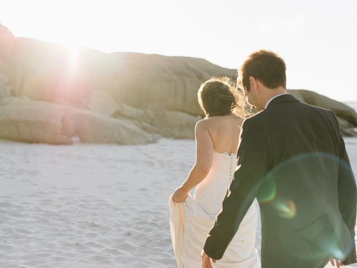 Tmx Picturist Cape Town Wedding Photographer 436 51 1069957 1559705938 Aptos, CA wedding photography