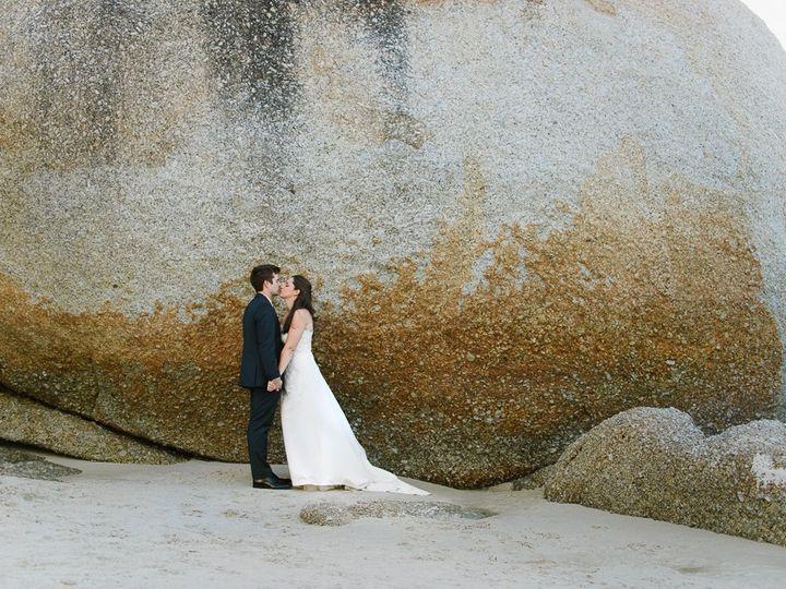 Tmx Picturist Cape Town Wedding Photographer 468 51 1069957 1559705937 Aptos, CA wedding photography