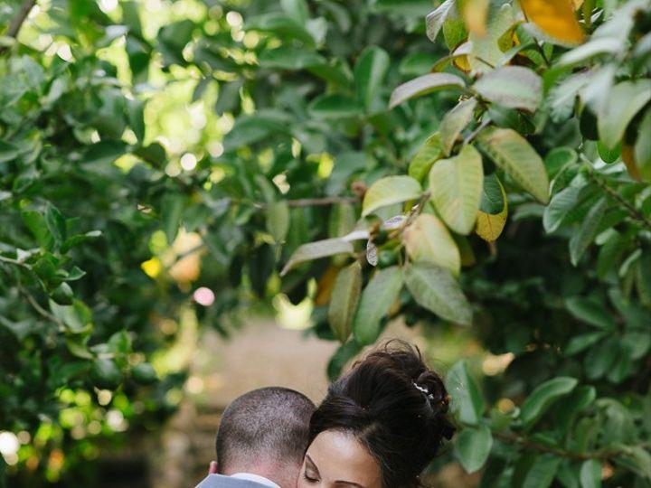 Tmx Picturist Cape Town Wedding Photographer 472 51 1069957 1559705940 Aptos, CA wedding photography