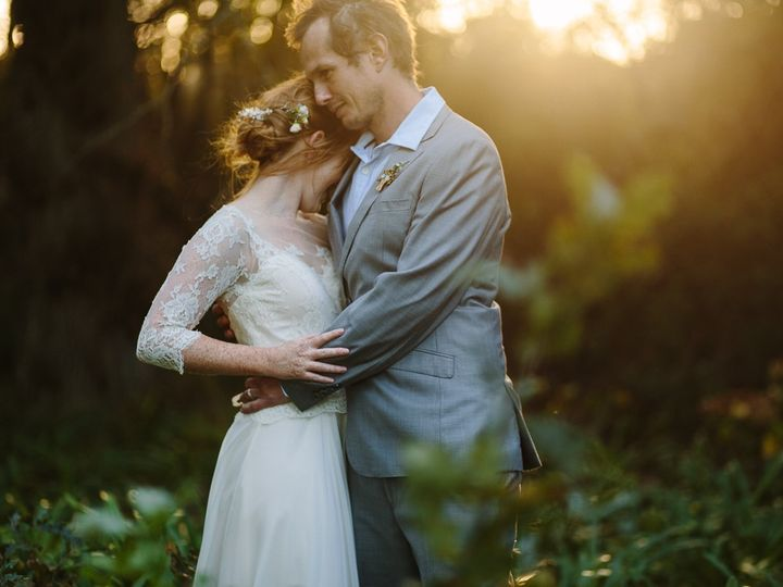 Tmx Picturist Cape Town Wedding Photographer 600 51 1069957 1559705940 Aptos, CA wedding photography