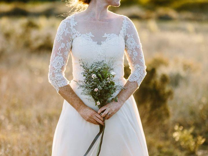 Tmx Picturist Cape Town Wedding Photographer 658 51 1069957 1559705945 Aptos, CA wedding photography
