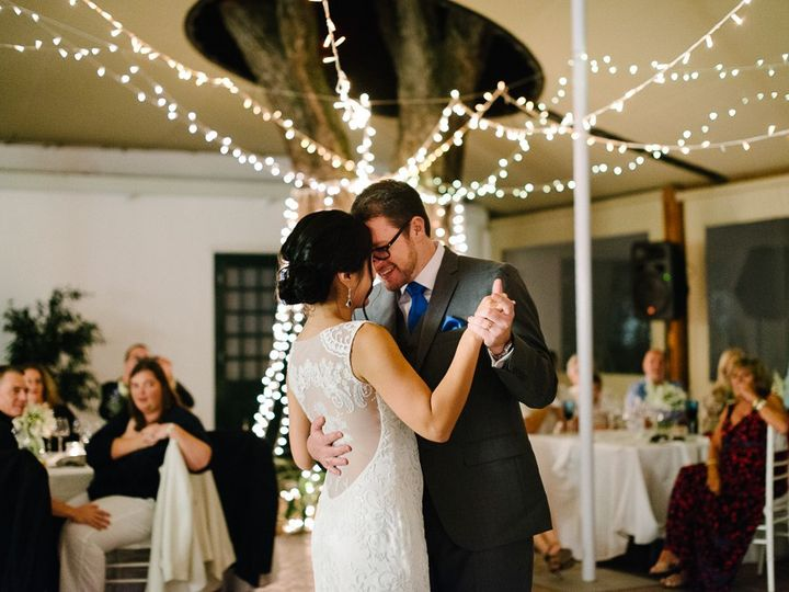 Tmx Picturist Cape Town Wedding Photographer 733 51 1069957 1559705948 Aptos, CA wedding photography