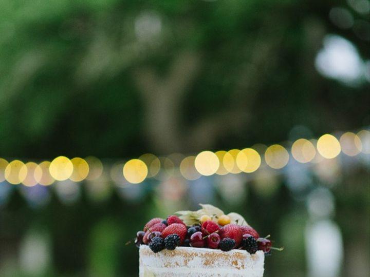 Tmx Picturist Cape Town Wedding Photographer 833 51 1069957 1559705948 Aptos, CA wedding photography