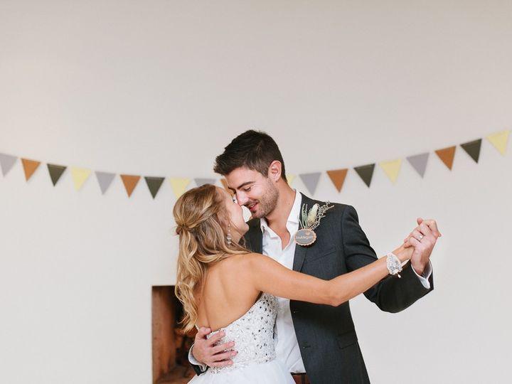 Tmx Picturist Cape Town Wedding Photographer 919 51 1069957 1559705947 Aptos, CA wedding photography