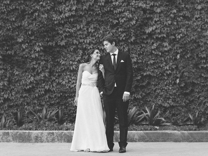 Tmx Picturist Cape Town Wedding Photographer 92 51 1069957 1559705923 Aptos, CA wedding photography