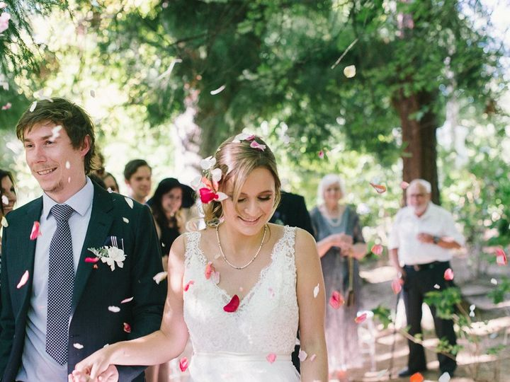 Tmx Picturist Cape Town Wedding Photographer Danieka Erasmus 257 51 1069957 1559705949 Aptos, CA wedding photography