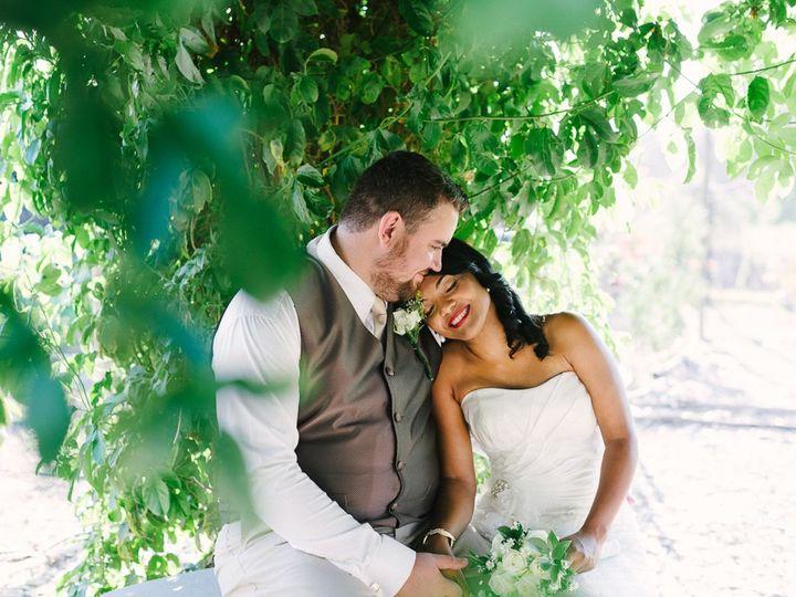Tmx Picturist Cape Town Wedding Photographer Danieka Erasmus 439 51 1069957 1559705953 Aptos, CA wedding photography