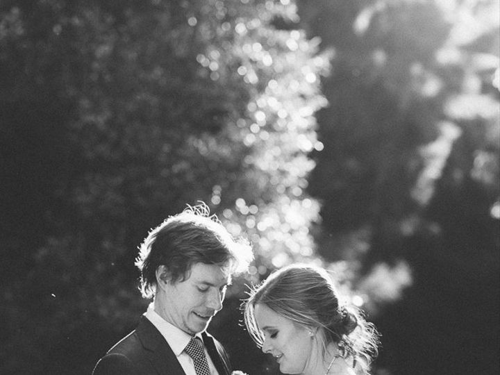 Tmx Picturist Cape Town Wedding Photographer Danieka Erasmus 444 51 1069957 1559705956 Aptos, CA wedding photography