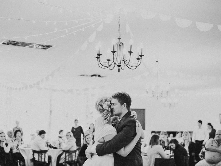 Tmx Picturist Jc 200 51 1069957 1559705909 Aptos, CA wedding photography