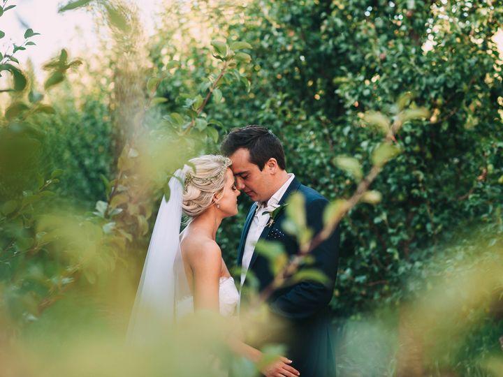 Tmx Picturist Photography Santa Cruz San Francisco San Jose Mendocino Danieka Erasmus 166 51 1069957 1559841230 Aptos, CA wedding photography