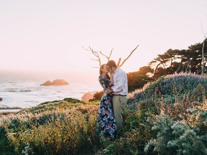 Tmx Picturist Photography Santa Cruz Wedding Photographer San Francisco Wedding Photographer Documentary Wedding Photographer San Jose Wedding Photographer Danieka Erasmus 78 51 1069957 1559705912 Aptos, CA wedding photography