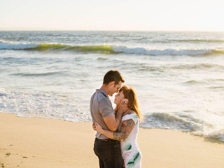 Tmx Picturist Santa Cruz Bay Area Wedding Photographer Danieka Erasmus Mr 85 51 1069957 1559705959 Aptos, CA wedding photography