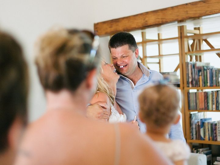 Tmx Picturist Wedding Photography Cape Town 78 51 1069957 1559705959 Aptos, CA wedding photography