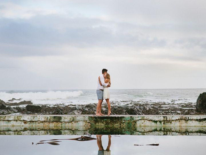 Tmx Picturist Wedding Photography Danieka Erasmus San Francisco Bay Area Santa Cruz Wedding Photographer Christel Warno Engagement 001 51 1069957 1559705914 Aptos, CA wedding photography