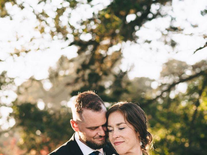 Tmx Picturist Wedding Photography Santa Cruz Monterey Bay Andrew Samantha Backyard Wedding Santa Cruz Backyard Wedding Diy Wedding 14 51 1069957 1573074356 Aptos, CA wedding photography