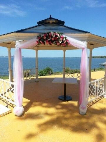 Tmx 1415292885909 Bridal21 Pasadena wedding florist