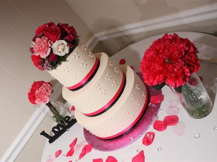 Tmx 1415292941156 Heagerty3 Pasadena wedding florist