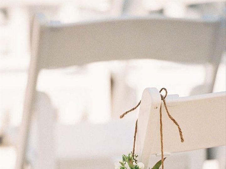 Tmx 1415292969015 6f2176903e4ac4cadbcfae672e4a2925 Pasadena wedding florist